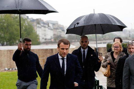 1036709-emmanuel-macron-head-of-the-political-movement-en-marche-or-onwards-and-candidate-for-the-2017-presi